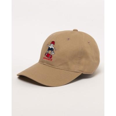 【SALE】ELEMENT メンズ 【SKATE BOY】 BOY CAP キャップ【2021年春夏モデル】