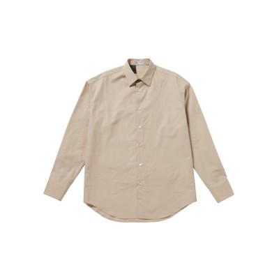 シャツ ブラウス FALL2020 DRESS SHIRT