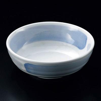 (業務用・丸形)太刷毛丸鉢[23016-558](入数:1)