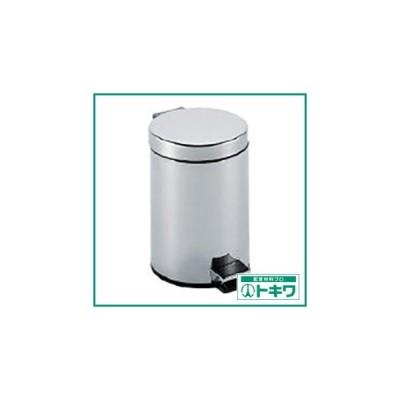 テラモト ペダルボックス 5L (DS-238-505-0) (株)テラモト