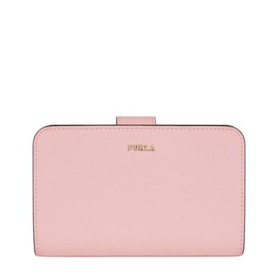 FURLA / フルラ バビロン M ジップアラウンドウォレット WOMEN 財布/小物 > 財布