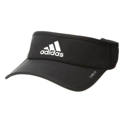 アディダス メンズ 帽子 アクセサリー Superlite Visor Cap