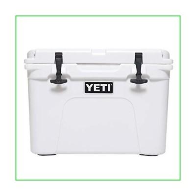 YETI(イエティ) クーラーボックス タンドラ 35qt. ホワイト YT35W