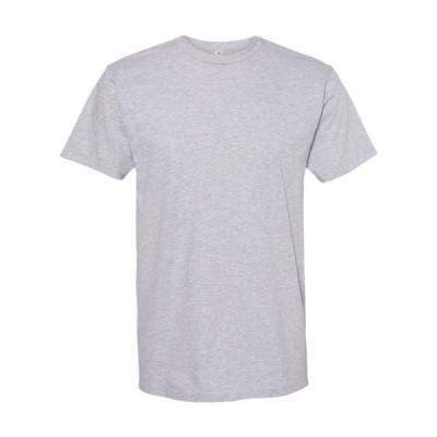 ユニセックス 衣類 トップス Ultimate T-Shirt ALSTYLE Tシャツ