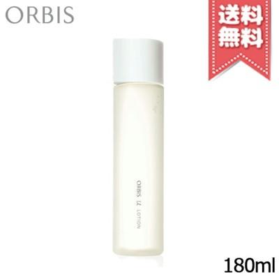 【送料無料】ORBIS オルビス オルビスユー ローション 180ml ※ボトル入り