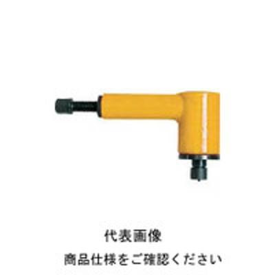 スーパーツールスーパーツール パワープッシャー(試験荷重:160K・N)ストローク:20mm SW16N 1台 368ー4571 (直送品)