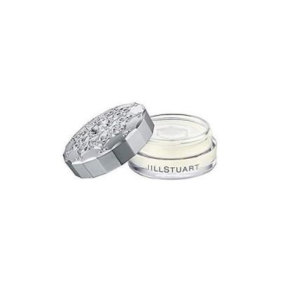 JILL STUART(ジルスチュアート)ダイヤモンド グレイズ リップバーム_7gリップバーム