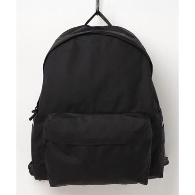 リュック BAGJACK bagjack-daypackM