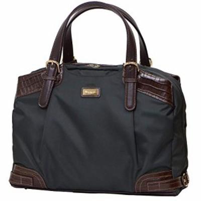 [目々澤鞄] memezawa kaban ビジネスバッグ レディース ブランド 本革 革 大容量 軽い 軽量出張 通勤 B4 パソコン ナイロン 1612531