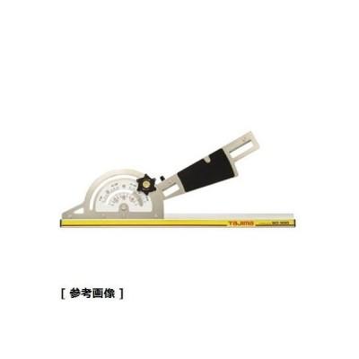 TJMデザイン FGS300 タジマ フリーガイド SD300