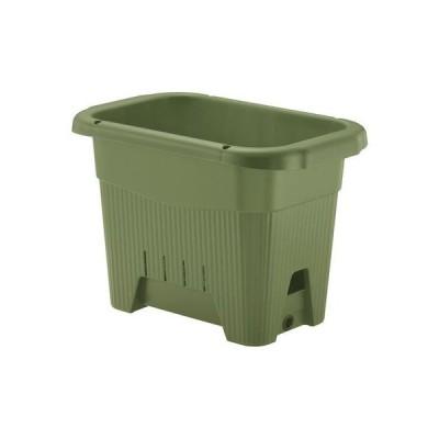 ZSP0301 水ラク 菜園上手 45型