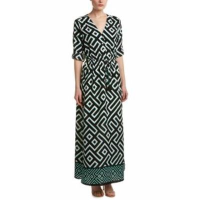 Maxi  ファッション ドレス Hutch Maxi Dress Xs Blue