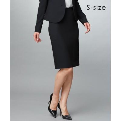 【ベイジ,】 LUIZA / スカート レディース ブラック 30 BEIGE,