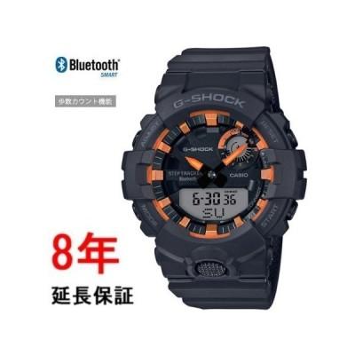 カシオ Gショック  GBA-800SF-1AJR