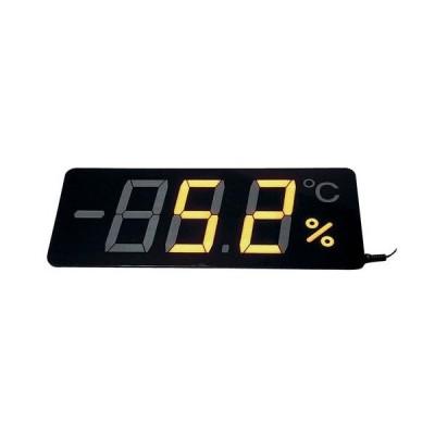 薄型温湿度表示器 メンブレンサーモ TP−300HA (BOVJ401)