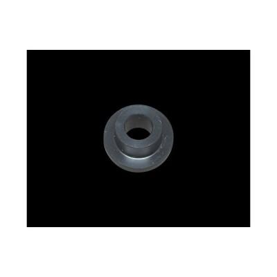 デタッチャブルドッキングナイロン 58272-95 NEO FACTORY(ネオファクトリー)