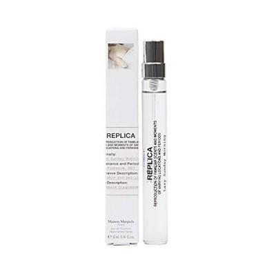 メゾンマルジェラ Maison Margiela 香水 レプリカ オードトワレ レイジー サンデー モーニング 10ml