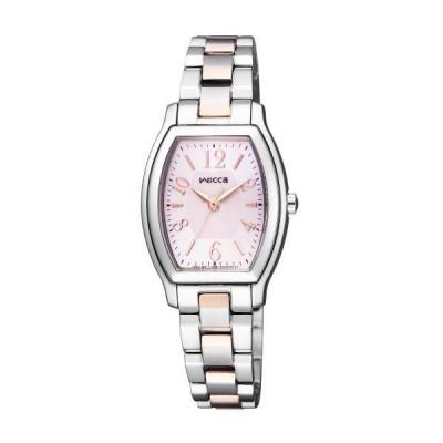 シチズン 腕時計 KH8-730-93 [KH873093]