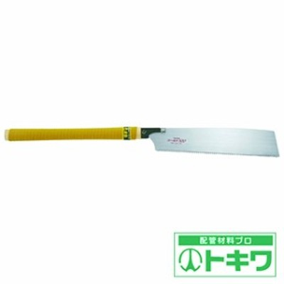 タジマ ゴールド鋸色まきシリーズ 300mm GNC-300 ( 3771636 )