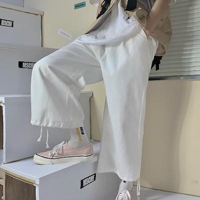 カーゴパンツ ロングパンツ パンツ ダンスパンツヒップホップ ダンスウェア ズボン ダンスウェア ダンス 衣装 大きいサイズ ゆったり ストリート 大 公演服 ヒップホップ 運動