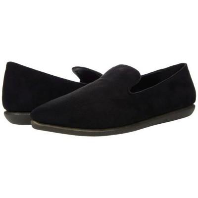 エアロソールス レディース 靴 革靴 ローファー Vienitu