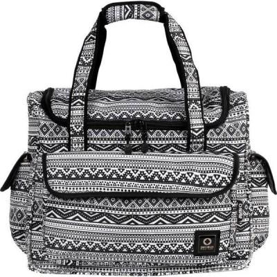 ジェイワールド メンズ トートバッグ バッグ Donna Rolling Tote Bag