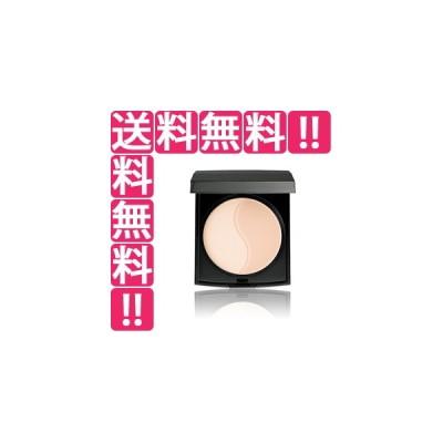アルソア ARSOA リベスト プレストパウダー S 11g 化粧品 コスメ LIVESTS PRESSED POWDER S