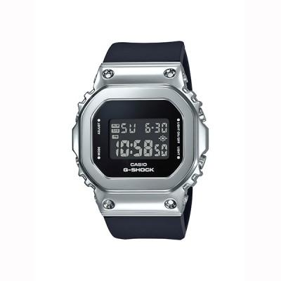 カシオ メンズ腕時計 ジーショック GM-S5600-1JF メタル CASIO G-SHOCK 新品 国内正規品