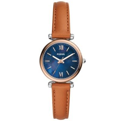 店内ポイント最大26倍!フォッシル FOSSIL 腕時計 レディ—ス ES4701