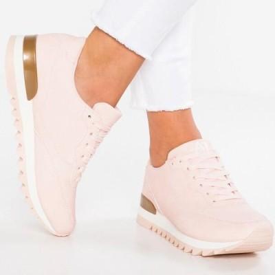 アンナフィールド レディース 靴 シューズ Trainers - rosa