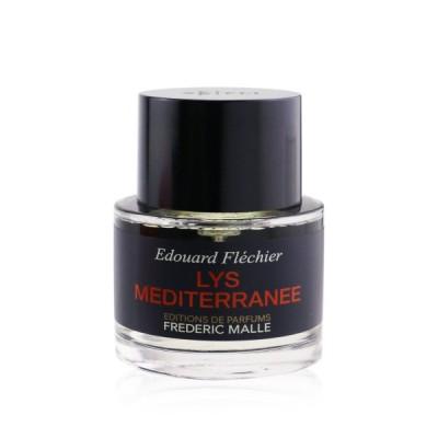 FredericMalle 香水 Frederic Malle Lys Mediterranee Eau De Parfum Spray 50ml 誕生日プレゼント