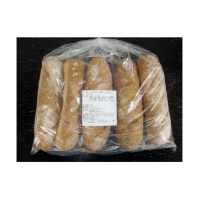コダマ ライ麦パン 5本冷凍
