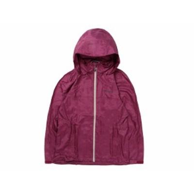 【送料無料】コロンビア:【レディース】ピアランド ウィメンズジャケット【Columbia Pearland Womens Jacket カジュアル 防寒 ウェア】