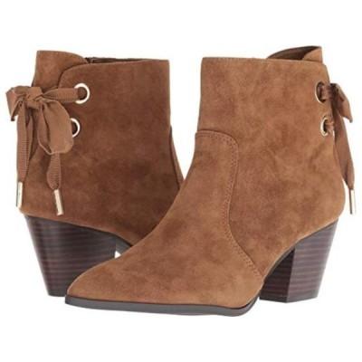 レディース 靴 ブーツ Bella Vita Women's Elka Ankle Boot
