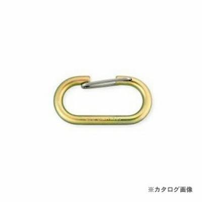 運賃見積り 直送品 伊藤製作所 123 C リンク 鉄 12mm 10個 HJ-12