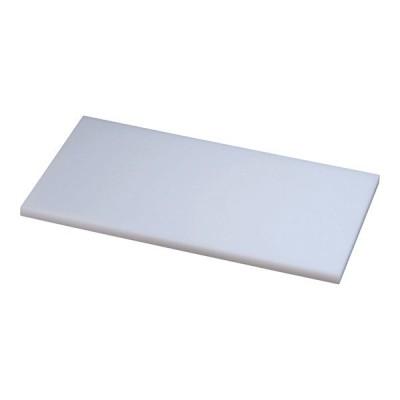 住友 抗菌スーパー耐熱まな板 20LWK 1200×450×H20