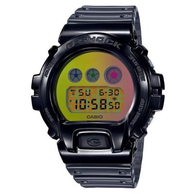 FREAK'S STORE / CASIO/G-SHOCK/カシオ/Gショック DW-6900SP-1JR MEN 時計 > 腕時計