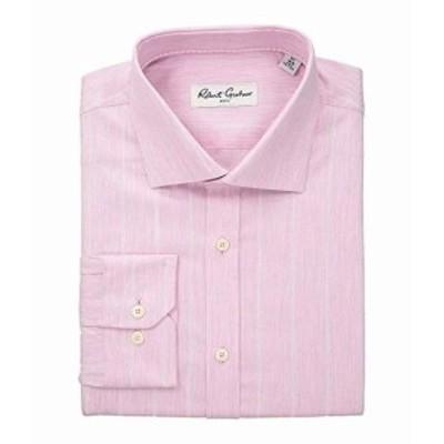 ロバート グラハム メンズ シャツ トップス Storm - Stripe Dress Shirt