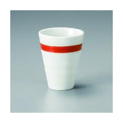 あずきフリーカップ 353-22-684