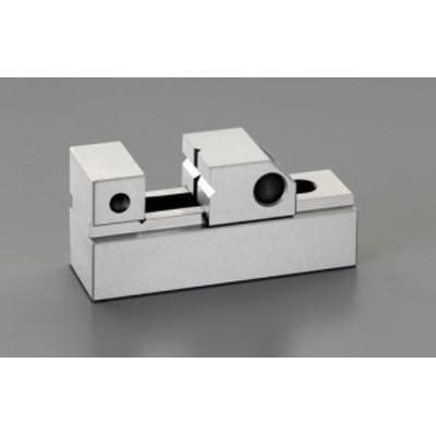 エスコ(ESCO) 36mm 精密バイス EA525AT-11