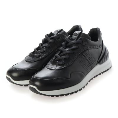 エコー ECCO ASTIR Shoe (BLACK)