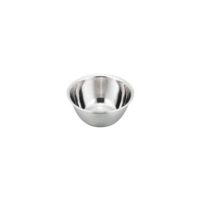 和平フレイズ SUIグート スタッキング ボール 15cm ボウル SUI-6041