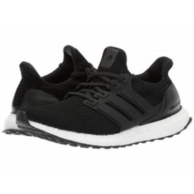 adidas Running アディダス メンズ 男性用 シューズ 靴 スニーカー 運動靴 UltraBOOST Core Black/Core Black/Black/White【送料無料】