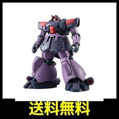 ROBOT魂 機動戦士ガンダム0083 [SIDE MS] MS-09F/TROP ドム・トローペン ver. A.N.・・・