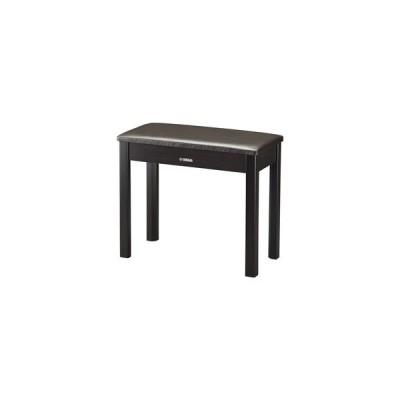 【在庫目安:お取り寄せ】 ヤマハ BC-108DR 椅子 (ダークローズウッド)