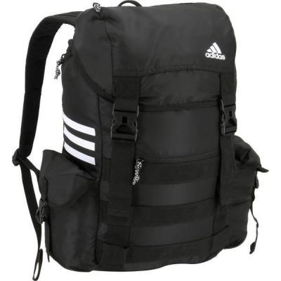 アディダス メンズ バックパック・リュックサック バッグ adidas Baseline Utility Backpack