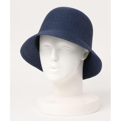 Fun & Daily / F&D : ペーパーチューリップハット WOMEN 帽子 > ハット