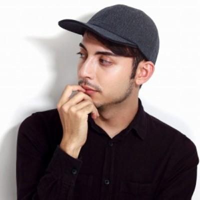 ノックス キャップ メンズ 帽子 アーミーツイル 炭 BBキャップ 牛革 カジュアル ミリタリー テック キャップ KNOX 紳士 キャップ アーミ