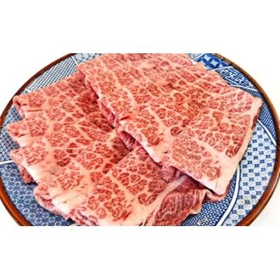 A5等級飛騨牛すき焼き・しゃぶしゃぶ用1.2kg ロース又は肩ロース肉