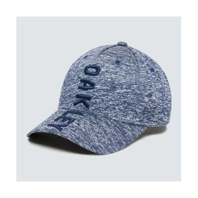 LUXOTTICA / オークリー ESSENTIAL VERTICAL CAP 14.0 FW /OAKLEY MEN 帽子 > キャップ